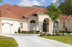 Garage Door Installation Services in Escondido, CA